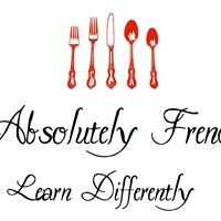 Absolutely French
