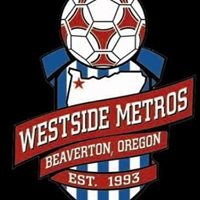 Westside Metros Soccer Club