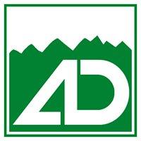 Associazione Diabetici della Provincia di Sondrio
