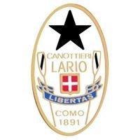 Canottieri Lario