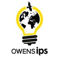 Owens IPS