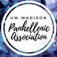 Panhellenic Association- University of Wisconsin-Madison
