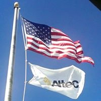 Altec Astoria, LLC