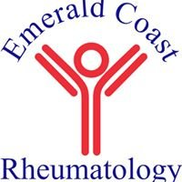 Emerald Coast Rheumatology and Infusion Center