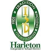 Harleton ISD