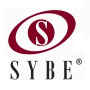 Sybe Medical Management Corporation