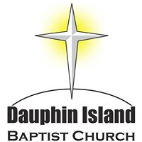 Dauphin Island Baptist Church