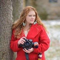 Sarah Fawcett Photography