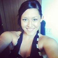 Alyx Olson Massage