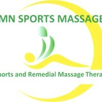 PMN Sports & Trigger Point Massage Therapy