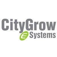 Citygrow