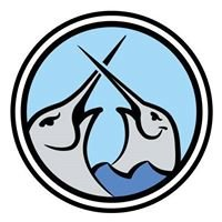 Ocean State Fencing Club