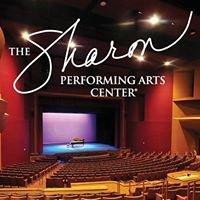 The Sharon L. Morse Performing Arts Center
