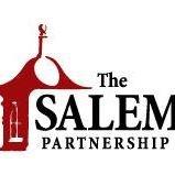 The Salem Partnership