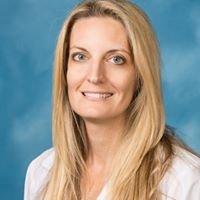 Kati Craig, Family Nurse Practitioner