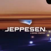 Jeppesen Commercial Aviation