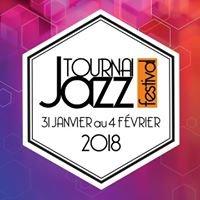 Tournai Jazz Festival