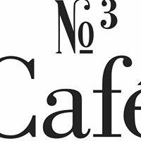 Café No.3
