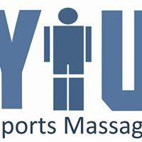 You Sports Massage Therapy