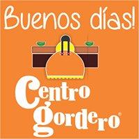 Centro Gordero Fresno, Torreón