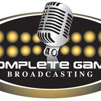 Atlanta's Sports Broadcasting School | Complete Game Broadcasting