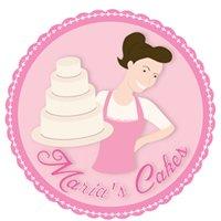 Maria's Cakes Kilkenny