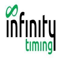 Infinity Timing