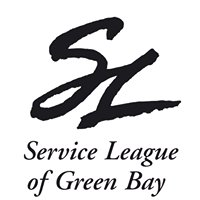Service League of Green Bay, Inc.