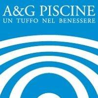 Aeg Piscine