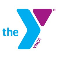 Central YMCA of Youngstown Ohio
