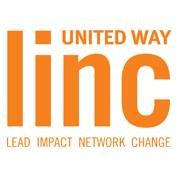 LINC - United Way of Central Ohio