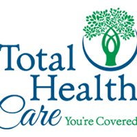 Total Health Care