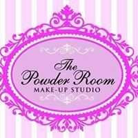 The Powder Room Studio Gorey