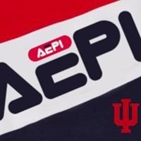 AEPi Beta Iota at Indiana University