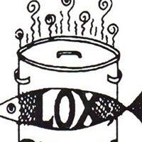 Lox, Stock & Deli