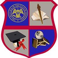 Clarksdale Municipal School District