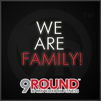 9Round - Boise