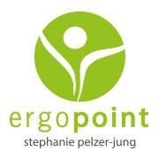 Ergopoint