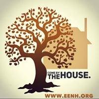 East End Neighborhood House