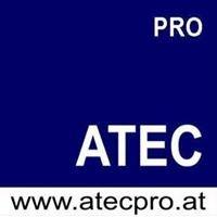ATEC Pro Audio GmbH