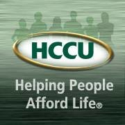 Health Center Credit Union
