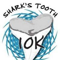Shark's Tooth 10K - Venice, Florida