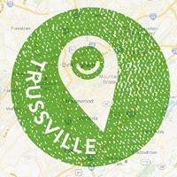 Great Smiles Orthodontics - Trussville