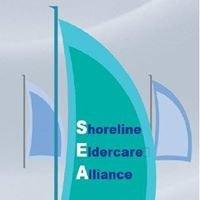 Shoreline Eldercare Alliance - SEA