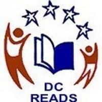 GW DC Reads