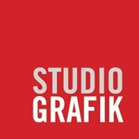 Studio Grafik