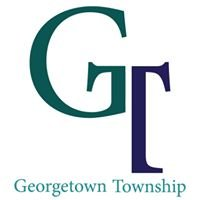 Georgetown Charter Township