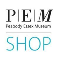 Peabody Essex Museum Shop