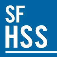 San Francisco Health Service System