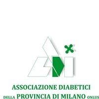 Associazione Diabetici della Provincia di Milano Onlus ADPMi